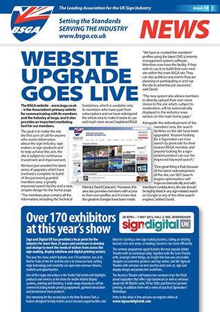BSGA-Newsletter-54