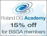 Roland Academy