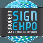 ESE_Logo_2016