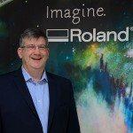 RolandDG_BrettNewman_BSA