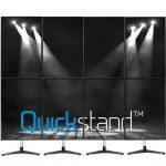 William Smith - Quick Stand illumination