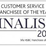 BFA Customer Service Logo-01
