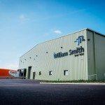 William Smith - Warehouse 2