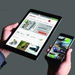 Spandex - New webshop