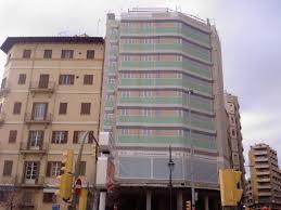 building wrap 3