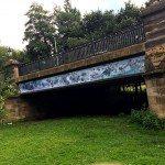 signs-express-south-durham-bridge-2