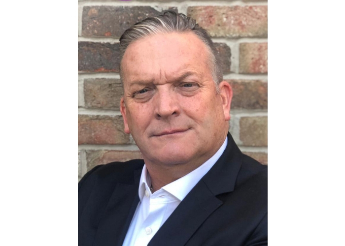 NEW BOARD APPOINTMENT DRIVES METAMARK INTERNATIONAL EXPANSION