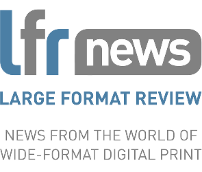 LFR large format review and ISA-UK